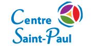 Centre Saint-Paul